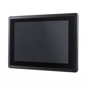 COMPACT-HMI-MX60