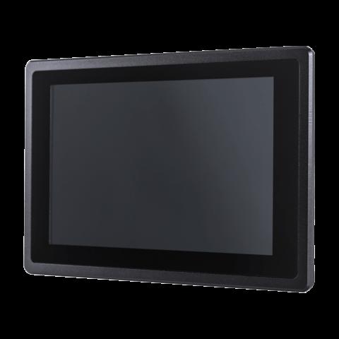 COMPACT-HMI-MX60-1