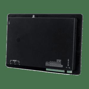 COMPACT-HMI-MX60-2