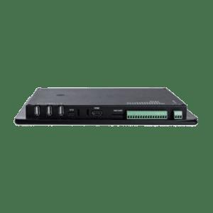 COMPACT-HMI-MX60-3