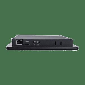 COMPACT-HMI-MX60-4