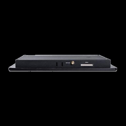 COMPACT-HMI-MX60-5