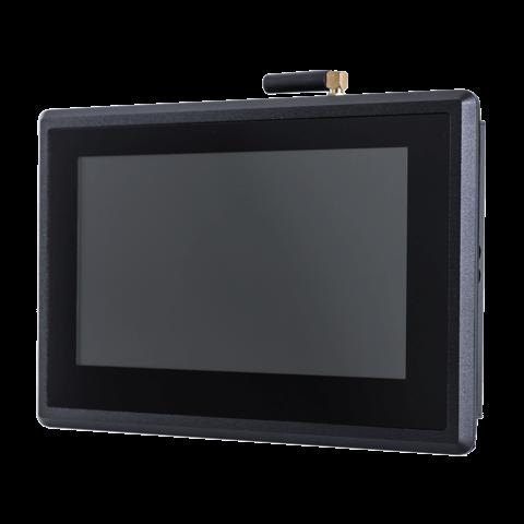 COMPACT-HMI-MX60-6