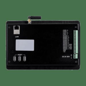 COMPACT-HMI-MX60-8
