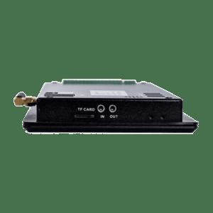 COMPACT-HMI-MX60-9