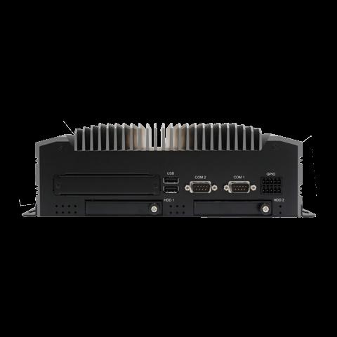 EMPEC-17X0-1