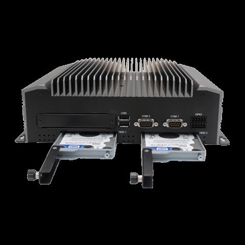 EMPEC-17X0-2