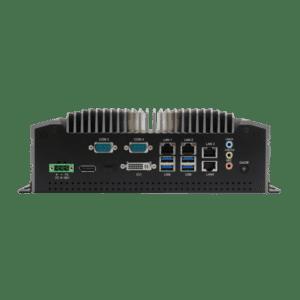 EMPEC-17X0-3