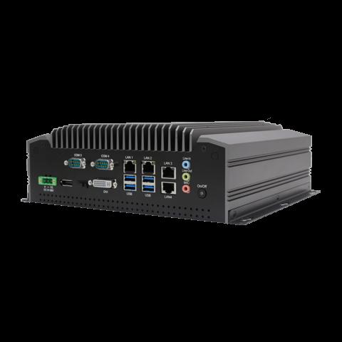 EMPEC-17X0-4