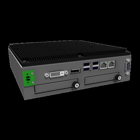EMPEC-17X1-1
