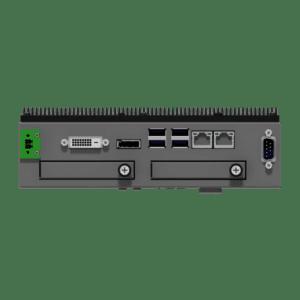 EMPEC-17X1-3
