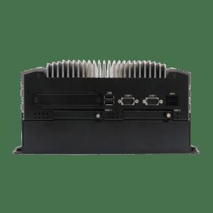 EMPEC-17X2-1