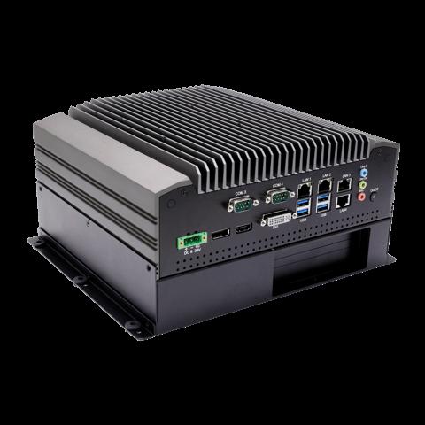 EMPEC-17X2-5