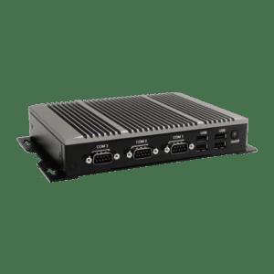EMPEC-2930-S-5