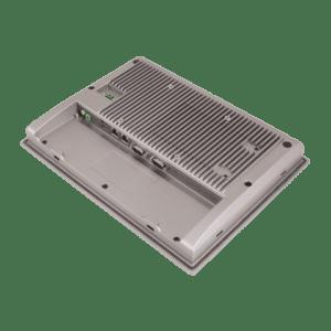 SMART-HMI-17X0-1