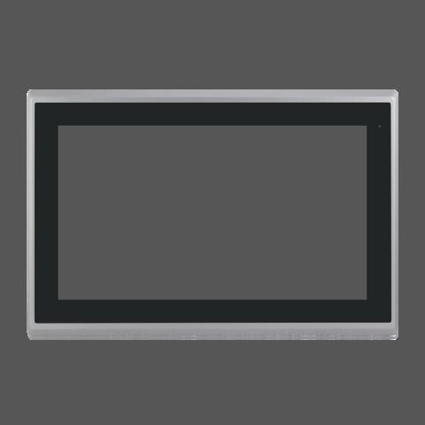 SMART-HMI-17X0-13