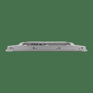 SMART-HMI-17X0-31