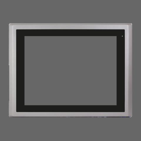 SMART-HMI-17X0-8