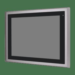 SMART-HMI-17X0-9