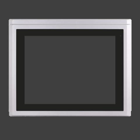 SMART-HMI-2931-24