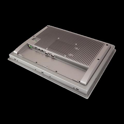 SMART-HMI-2931-34