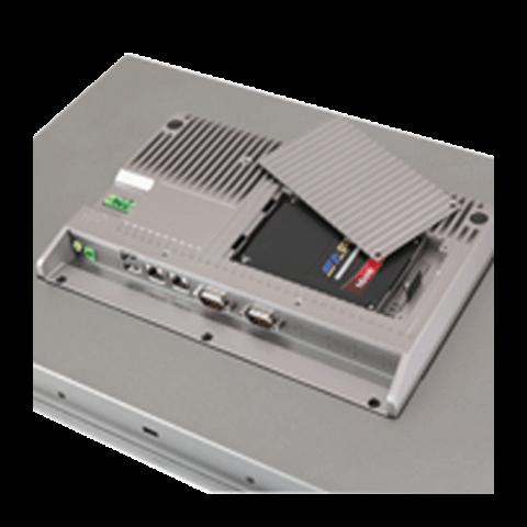SMART-HMI-2931-49