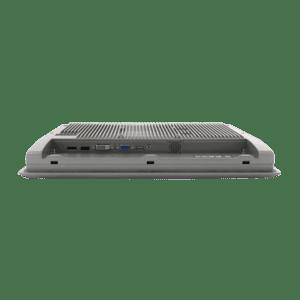 SMART-VISU-100-12