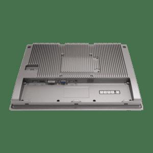 SMART-VISU-100-13