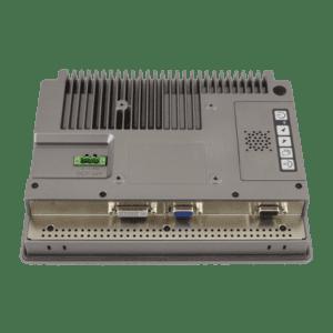 SMART-VISU-100-2