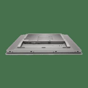 SMART-VISU-100-22