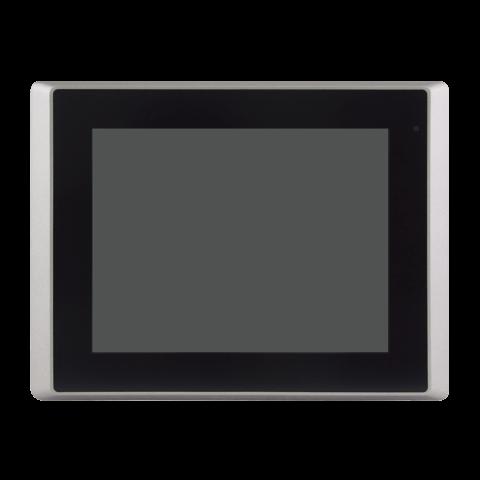 SMART-VISU-100-3