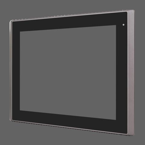 SMART-VISU-100-9
