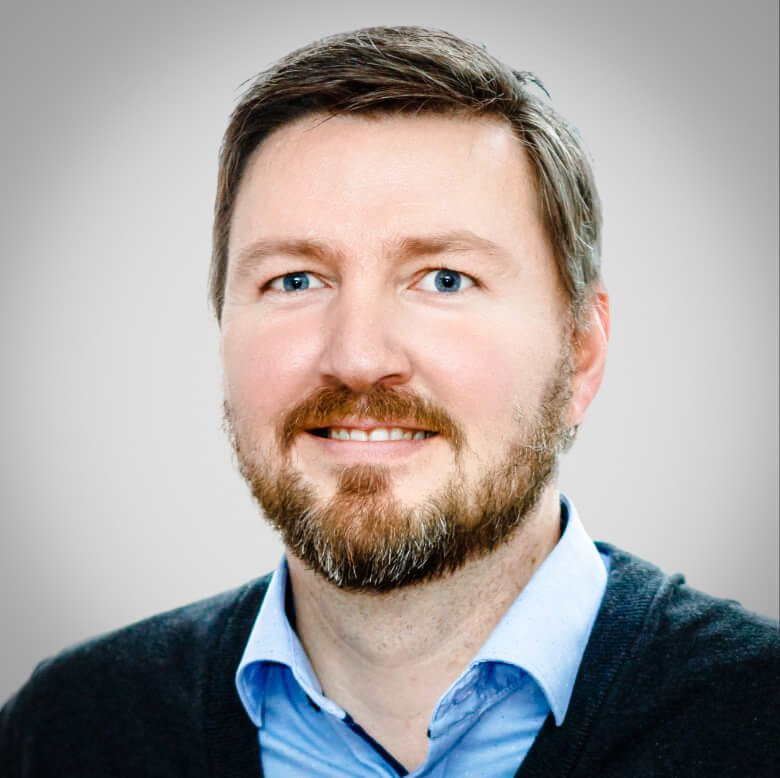 Christian Heurich