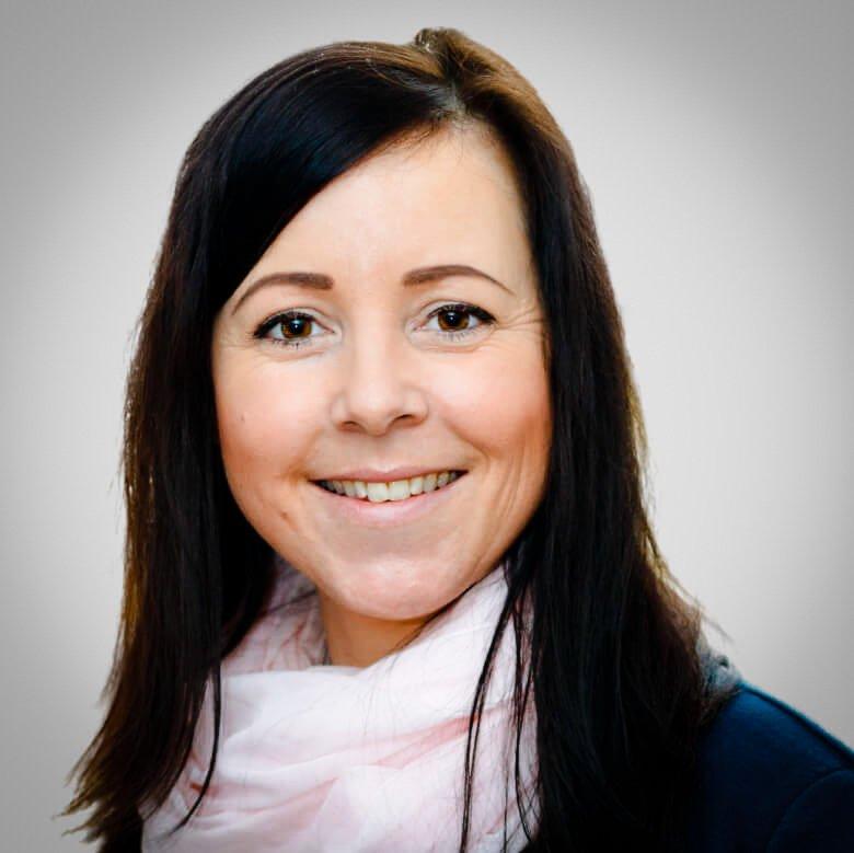 Susanne Marbach-Grabe