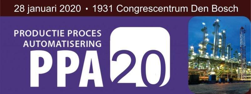 PPA Benelux 2020