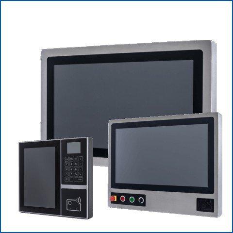 hematec_Panel_PC_Serie