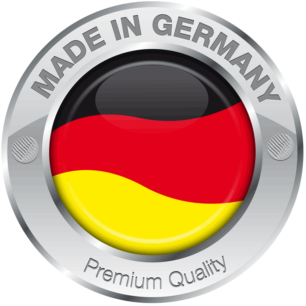 hematec - made in Germany